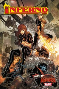 Inferno_1_Cover