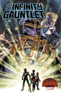 Infinity_Gauntlet_1_Cover
