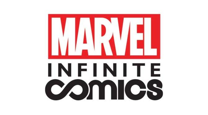 Marvel Announced 'Avengers: Millennium'
