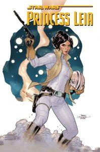 Princess_Leia_1_Cover