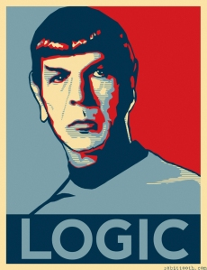Spock6