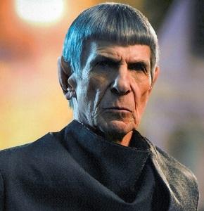Spock7