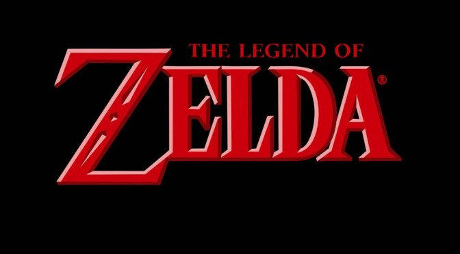 Live-Action 'The Legend of Zelda' Coming to Netflix