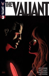 THE-VALIANT_003_COVER-A_RIVERA