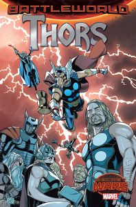 Thors_1_Cover