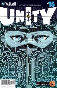 UNITY_015_COVER-A_ALLEN