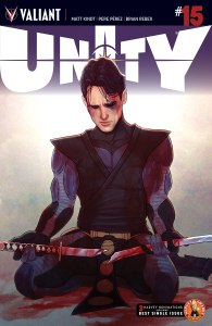 UNITY_015_COVER-B_FRISON