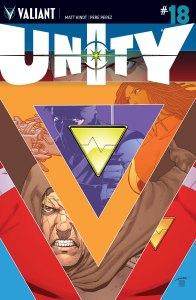 UNITY_018_COVER-A_PEREZ