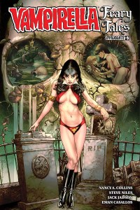 VampiFeary05-Cov-A-Anacleto