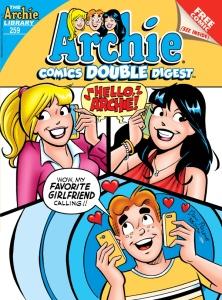 ArchieComicsDoubleDigest_259-0