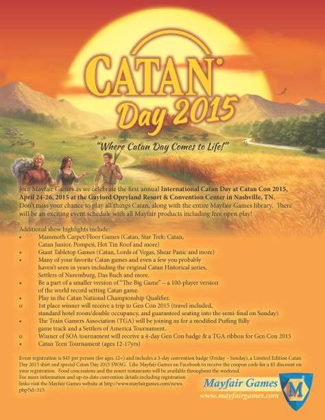 catancon-2015-poster