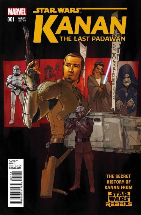 COVERED_Kanan#1