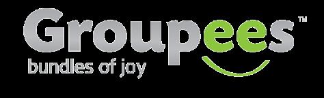 Groupees Logo
