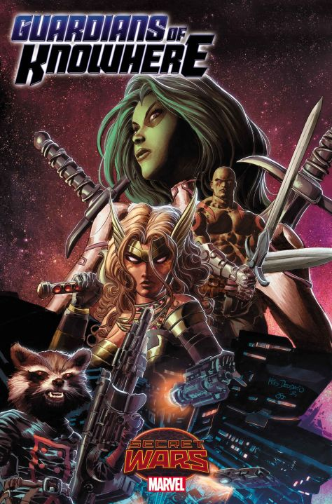 Guardians_of_Knowhere_1_Cover