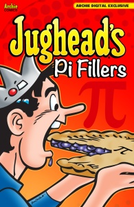 JugheadsPiFillers-0