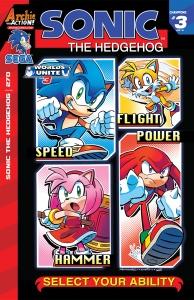 Sonic_270-0