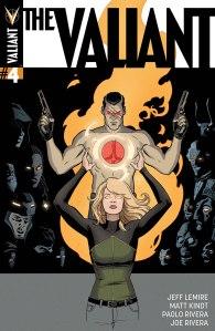 THE-VALIANT_004_COVER-A_RIVERA