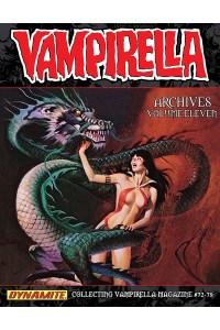 VampiArchV11-DJ-TEMP