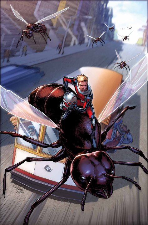 Ant-Man_Annual_1_Cover (1)