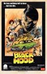BlackHood_03-0Hackvar