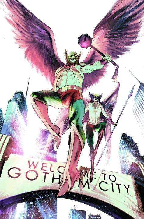 ConvergeHawkman#1covered4222015