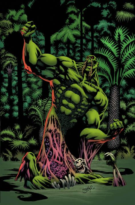 ConvergeSwampThing#1covered4222015