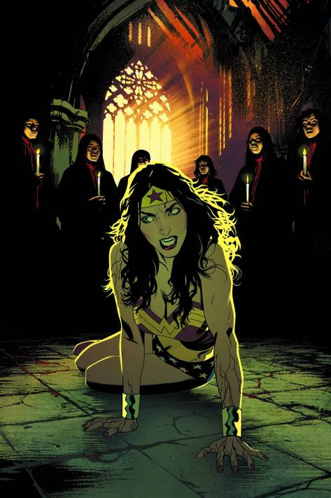 ConvergeWonderWoman#1covered4222015