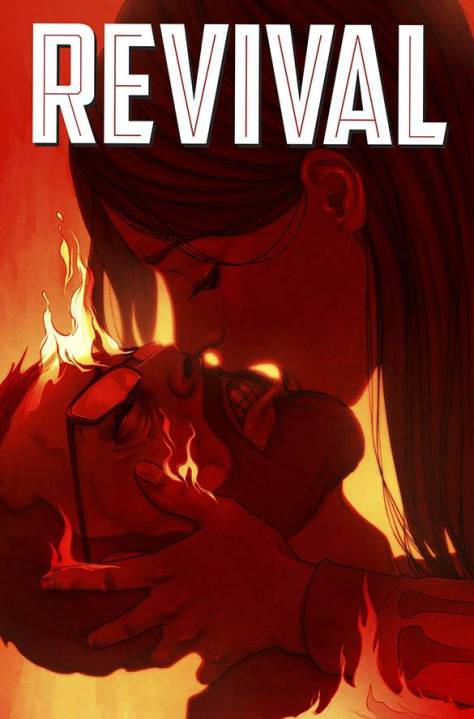COVER41515revival29
