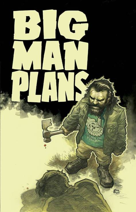 COVERED_4_8_15bigmanplans2