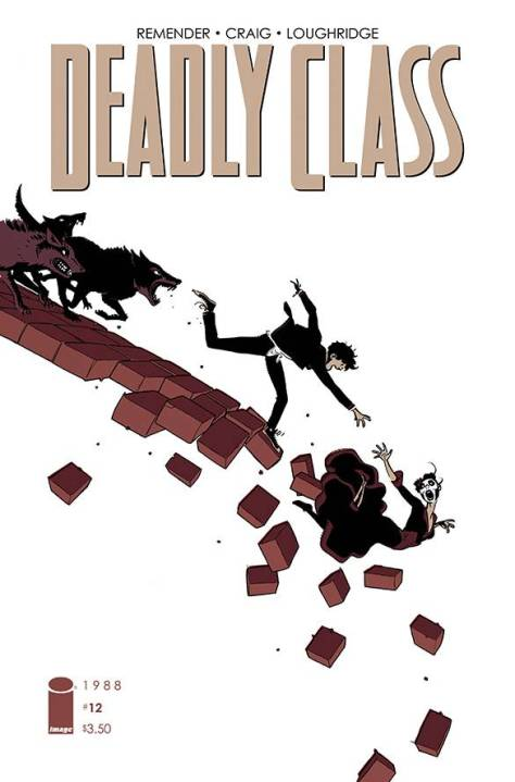 DeadlyClass#12Covered4_22_2015