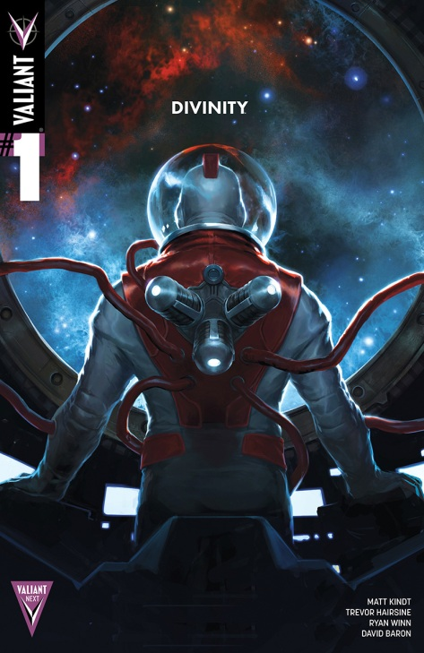 Divinity#1fourthprinting