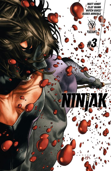 NINJAK_003_COVER-A_LAROSA