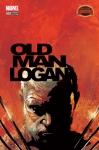 Old_Man_Logan_1_Sorrentino_Varaitn