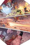 Thor_8_Preview_2