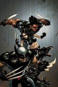 X-Force-1-cover