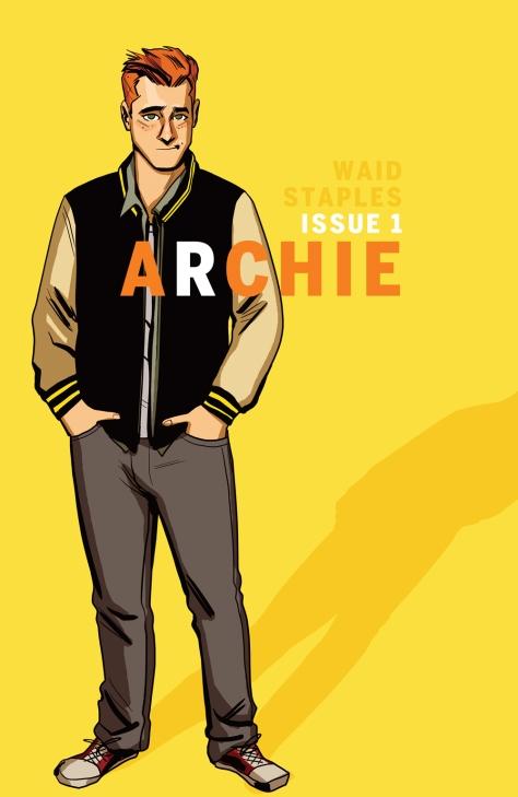 Archie#1b