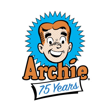 Archie75th