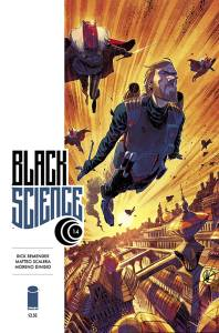 BlackScience#14