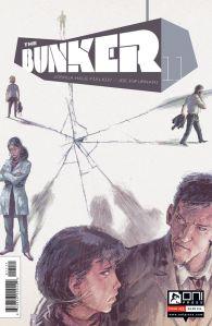 BUNKER11_Cover