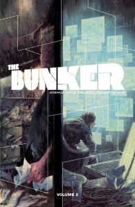 BUNKERV2_Cover