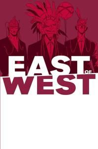 EastofWest#19