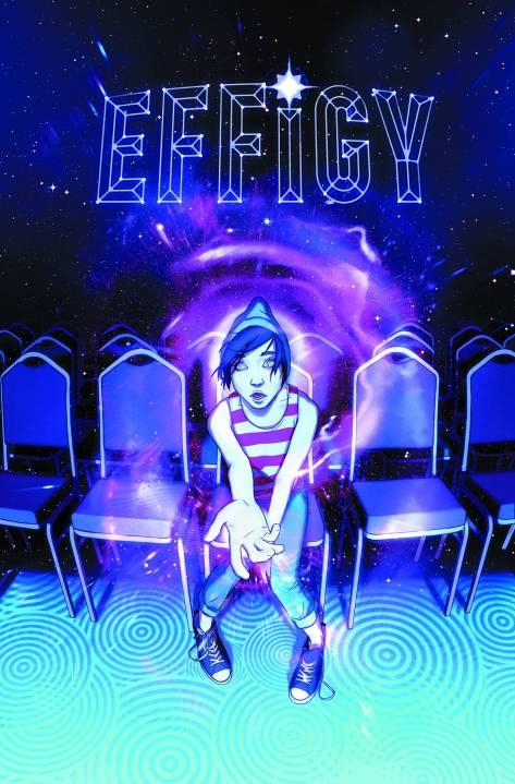 Effigy#5