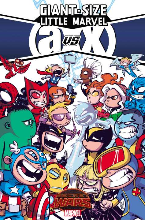 Giant_Size_Little_Marvel_AvX_1_Cover