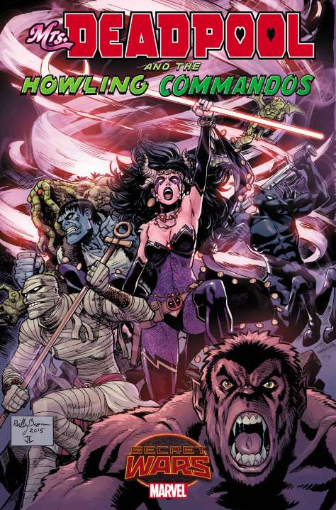 Mrs_Deadpool_and_the_Howling_Commandos_1_Cover