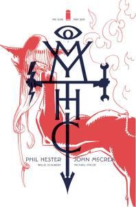 Mythic#1a