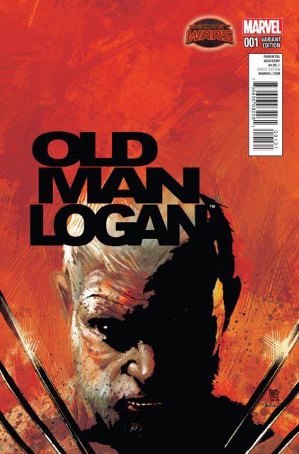OldManLogan#1