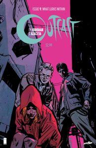 Outcast09_Cover