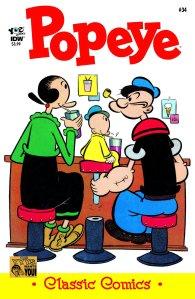 Popeye_Class_34-pr-1 copy