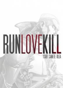 RunLoveKill#2