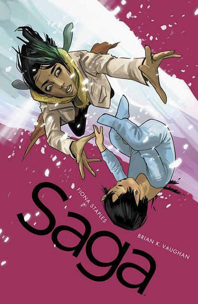 Saga#28